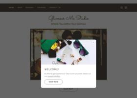glamourmestudios.com