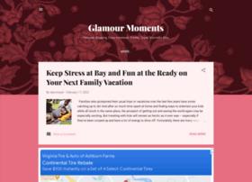 glamourmoments.net