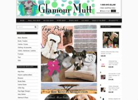 glamourmutt.com