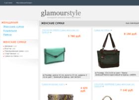 модные сумки для мужчин websites and posts on модные сумки для мужчин