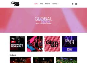 glamout.com