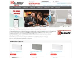 glamox.gr
