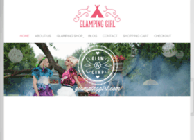 glampinggirl.com
