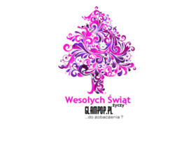 glampop.pl