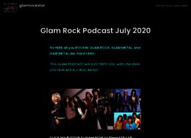 glamrockstar.com