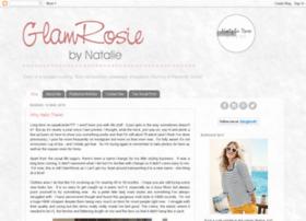 glamrosie.blogspot.co.uk