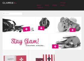 glamrx.goodsie.com