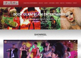 glamslamentertainments.com