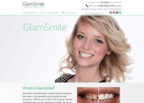 glamsmile.com.au