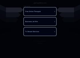 glamspotters.com