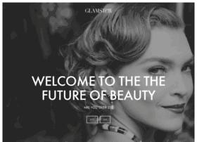 glamster.com