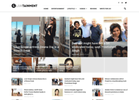 glamtainment.com