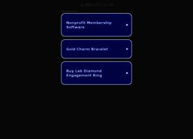 glamulet.co.uk