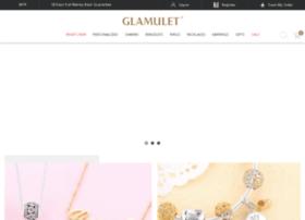glamulet.my