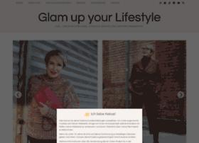 glamupyourlifestyle.blogspot.de