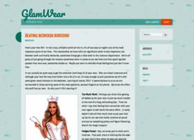 glamwear.wordpress.com