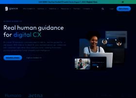 glance.net