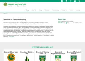 glandgroup.com