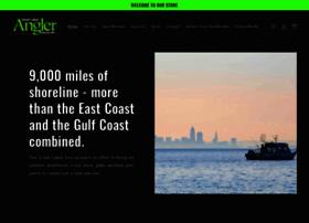 glangler.com