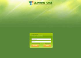 glanmoreweborder.ie