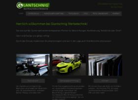 glantschnig-print.at