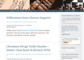 glareanverlag.wordpress.com