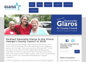 glarosforcouncil.com