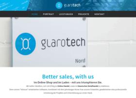 glarotech.ch