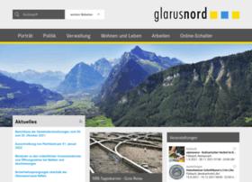glarus-nord.ch