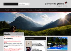 glarus.ch