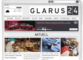 glarus24.ch