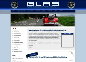 glasclub.de