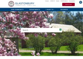 glasct.org