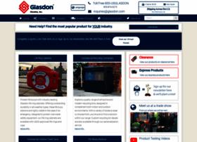 glasdon.com