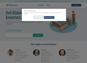 glaserei.org