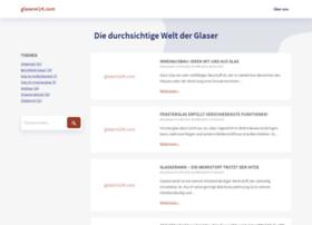 glaserei24.com