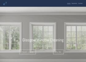 glasgow-window-cleaning.com