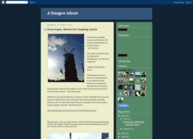 glasgowalbum.blogspot.co.uk