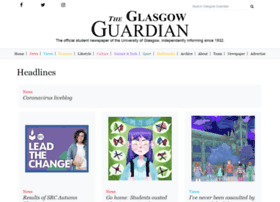 glasgowguardian.co.uk