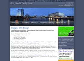 Glasgowwebdesign.co.uk