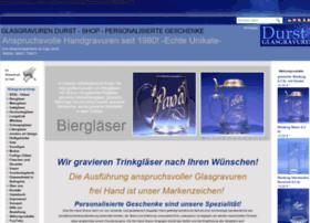 glasgravuren.de