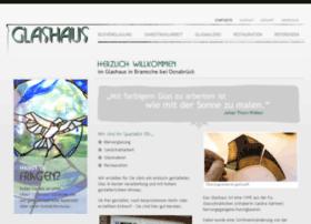 glashaus-bramsche.de