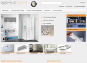 glashaus-online.de