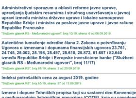 glasila.com