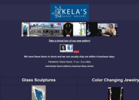 glass-art.com