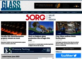 glass-international.com