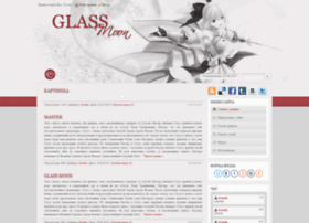glass-moon.ucoz.ru