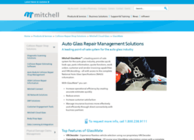 glass.mitchell.com