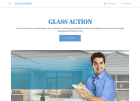 glassaction.com.au
