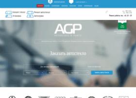 glassavto.ru